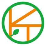 Renewable Energy+K